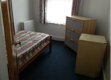 Thumbnail 3 bed terraced house to rent in Park Road, Hounslow