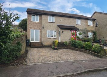 4 bed semi-detached house for sale in Beale Close, Llandaff, Cardiff CF5