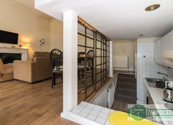 1 bed property to rent in Penywern Road, London SW5