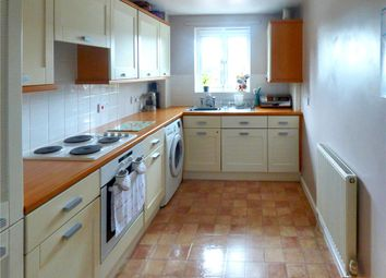 2 bed flat for sale in Midanbury Court, 138 West End Road, Southampton SO18