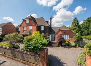 7 bed detached house for sale in Tangier Road, Guildford, Surrey GU1
