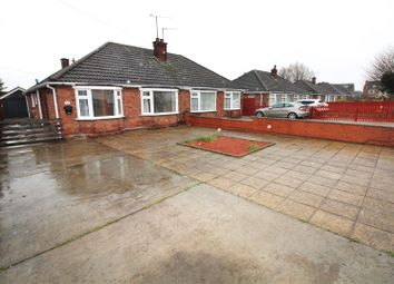 Thumbnail 3 bed property for sale in Manby Road, Immingham, N E Lincolnshire