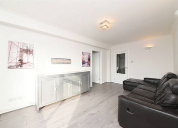 Thumbnail 2 bed flat for sale in Highwood Court, 975 High Road, North Finchley