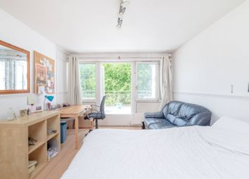 Thumbnail 3 bed flat for sale in Grafton Road, Kentish Town, London