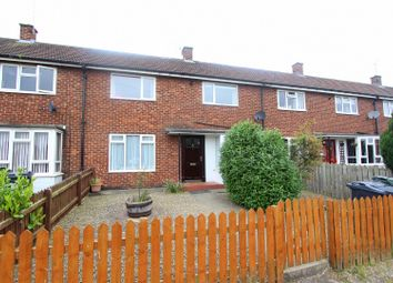 Thumbnail 2 bed terraced house to rent in Neasham Road, Middleton St. George, Darlington