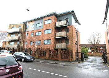 Thumbnail 1 bedroom flat for sale in Eccles Fold, Eccles, Manchester