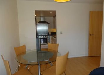 Thumbnail 2 bedroom flat to rent in West Point, West Street