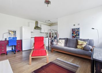 Thumbnail 1 bedroom flat to rent in Hornsey Lane, London
