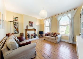 Thumbnail 2 bed flat for sale in Appach Road, London, London