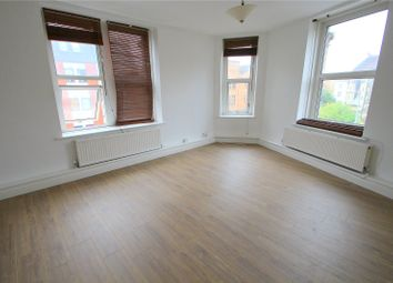 Thumbnail 2 bed flat to rent in Clift Road, Southville, Bristol