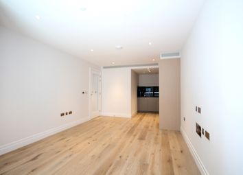 Thumbnail 1 bed flat to rent in Riverlight Quay, Nine Elms