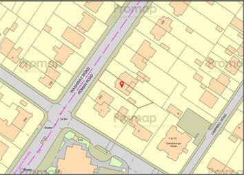 Washway Road, Sale M33