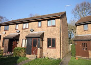 Thumbnail 2 bed property for sale in Treelands, North Holmwood, Dorking