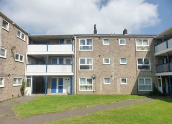 Thumbnail 1 bed flat for sale in Sale Road, Norwich