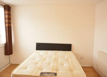 Thumbnail 3 bed flat to rent in John Barnes Walk, Stratford, London