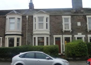 Thumbnail 2 bedroom flat to rent in Dalhousie Road, Broughty Ferry, Dundee