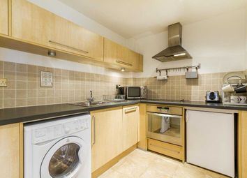 Thumbnail Studio to rent in Exchange House, 36 Chapter Street, Westminster, London, W1P 4Ns