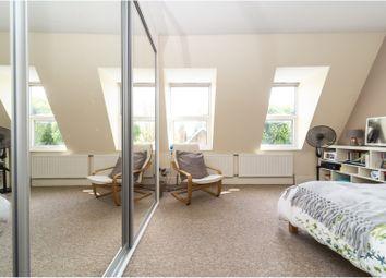 2 bed maisonette for sale in Ferndale Road, Brixton SW9