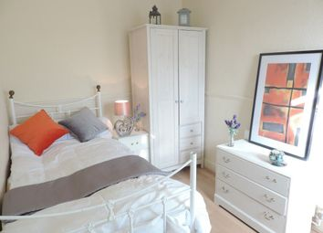 Thumbnail 1 bed property to rent in 116 New Road, Woodston, Peterborough