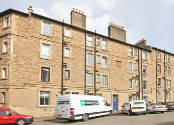 Thumbnail 1 bed flat for sale in Bothwell Street, Edinburgh