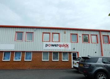 Thumbnail Office to let in Goodwood Road, Pershore