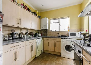 Thumbnail 3 bed property for sale in Norwood Road, Tulse Hill