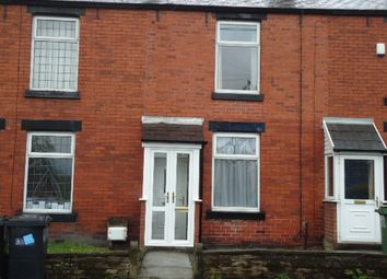 Thumbnail 2 bedroom cottage to rent in Meadow Lane, Disley, Stockport