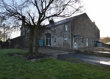 Thumbnail 4 bed semi-detached house to rent in Cherry Tree Barn, Barnoldswick