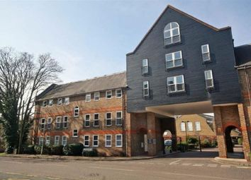 Thumbnail 1 bed flat to rent in Millacres, Station Road, Ware