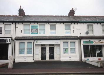 Thumbnail Property to rent in Towngate, Leyland