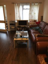 Thumbnail 3 bedroom flat to rent in Goodwin Close, Mitcham, London
