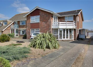 3 bed flat for sale in Sea Lane, Goring By Sea, Worthing, West Sussex BN12