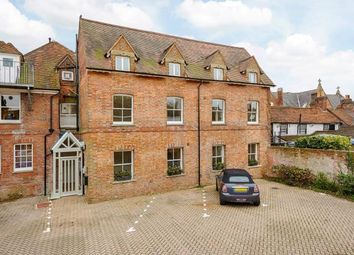 Thumbnail 2 bed flat for sale in Flat 6, East Street, Tonbridge, Kent