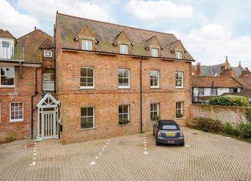 Thumbnail 2 bed flat for sale in Flat 2, East Street, Tonbridge, Kent