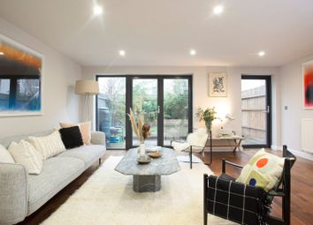 Thumbnail 3 bedroom property for sale in Acer Road, Hackney, London