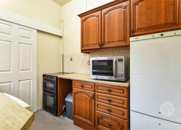 5 bed terraced house for sale in Altom Street, Blackburn, Lancashire BB1