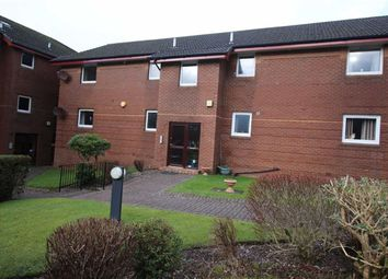 Thumbnail 2 bed flat for sale in Wemyss Bay Road, Wemyss Bay
