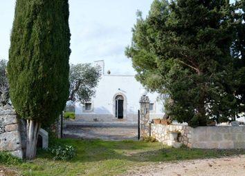 Thumbnail 2 bed villa for sale in P X 333, Conversano, Bari, Puglia, Italy