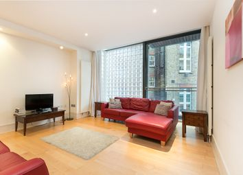 Thumbnail 2 bedroom flat to rent in Kean Street, Covent Garden, London