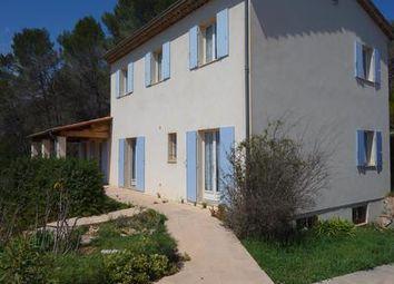 Thumbnail 6 bed villa for sale in Le-Rouret, Alpes-Maritimes, France