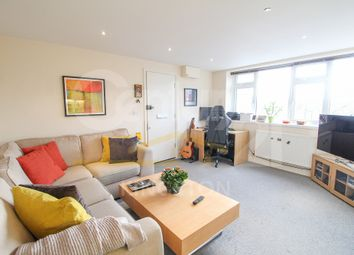 Thumbnail 1 bed flat for sale in Tabard House, 22 Upper Teddington Road, Kingston Upon Thames, Surrey