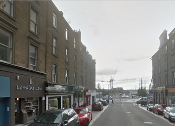 Thumbnail 3 bed flat to rent in Union Street, Dundee