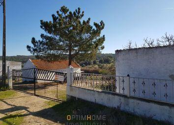 Thumbnail 6 bed finca for sale in Quinta Da Cardosa, Melides, Grândola