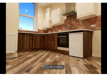 Thumbnail 2 bed flat to rent in Whalley Rd, Accrington