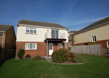 3 bed detached house for sale in Penally Heights, Penally, Tenby SA70