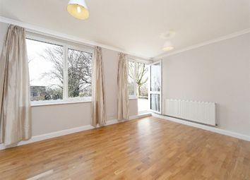 Thumbnail 2 bed flat to rent in High Park Road, Kew, Surrey