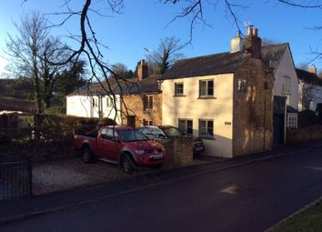 Thumbnail 3 bedroom cottage to rent in Park Road, Chipping Campden, Gloucestershire