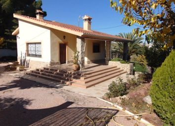 Thumbnail 5 bed country house for sale in 263, Novelda, Spain
