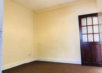 Thumbnail 4 bed end terrace house to rent in Khartoum Road, Ilford