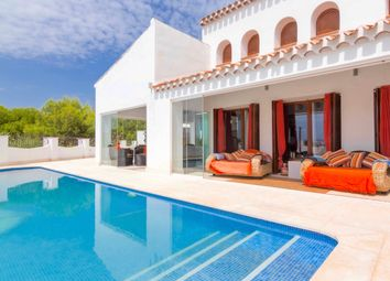 Thumbnail Villa for sale in Calle Amatista, El Valle Golf Resort, Murcia, Spain